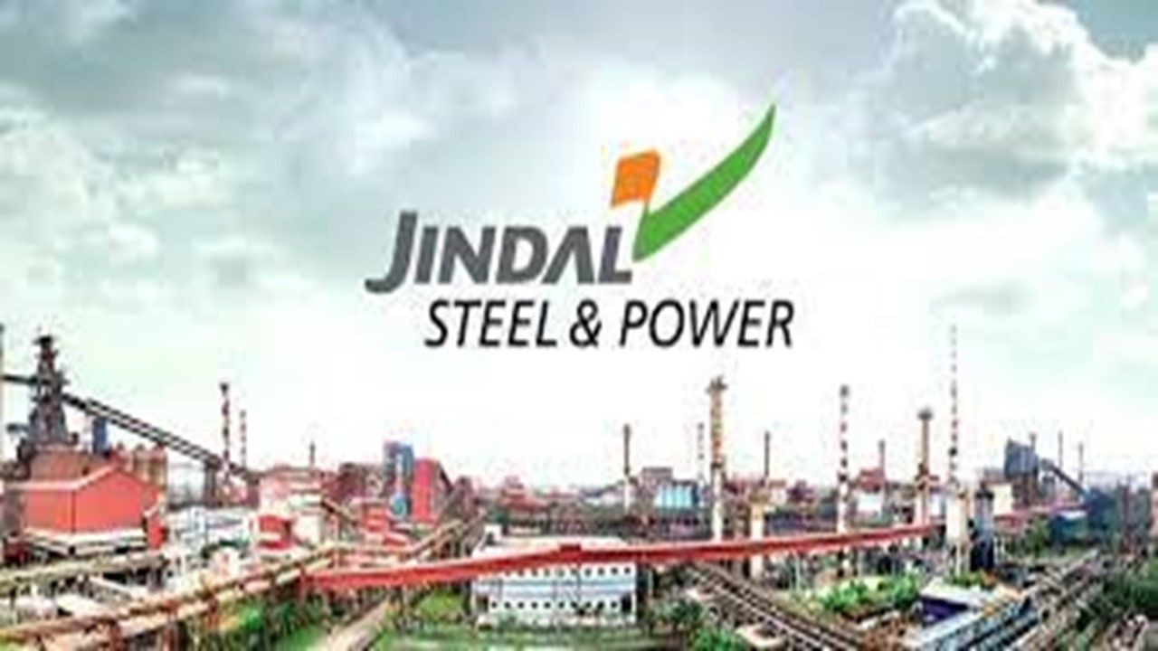 Is JSPL selling family silver under the garb of debt  reduction?