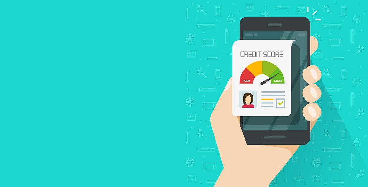 A digital future for loan documentation